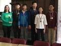 Team-Winners-1st-Place-IMG_0560-1