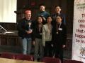 Team-Winners-2nd-Place-IMG_0557-1
