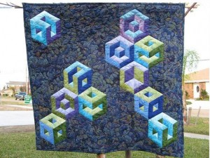 mathematical-quilting-w654