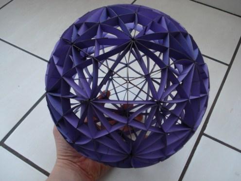 raynsford31greatcircles