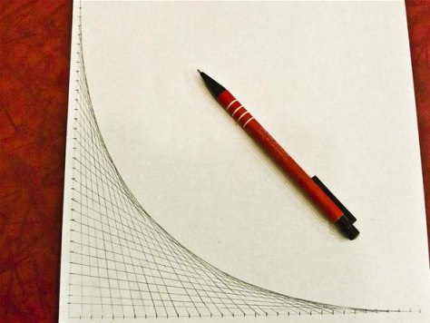 create-parabolic-curves-using-straight-lines-w654