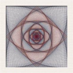 more-string-art-w654