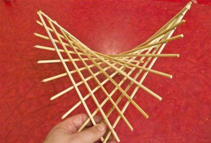 make-hyperbolic-paraboloid-using-skewers-w654