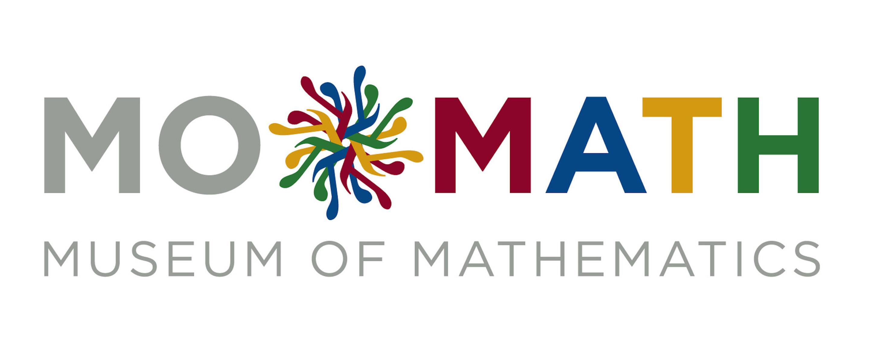 MoMath-Logo-Horizontal
