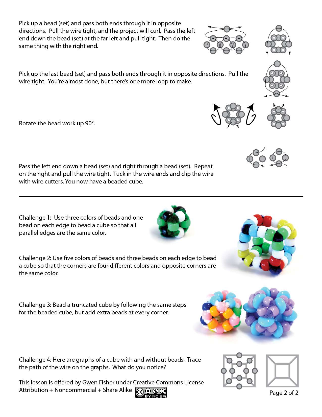 beadgeometry2