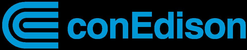 con-edison-logo