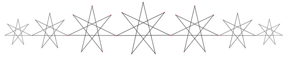 heptagram1