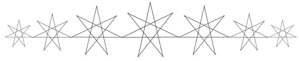 heptagram1