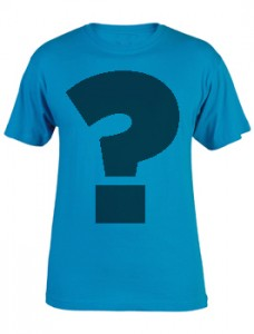 Blue_Tshirt_questionmark_thin