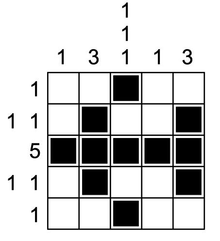 minipixel_short