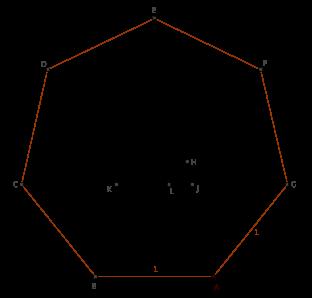 heptagonInHeptagram