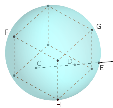 SphericalCube