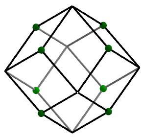 RhombariumSolution