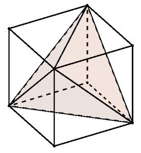 53Hexadiagonal