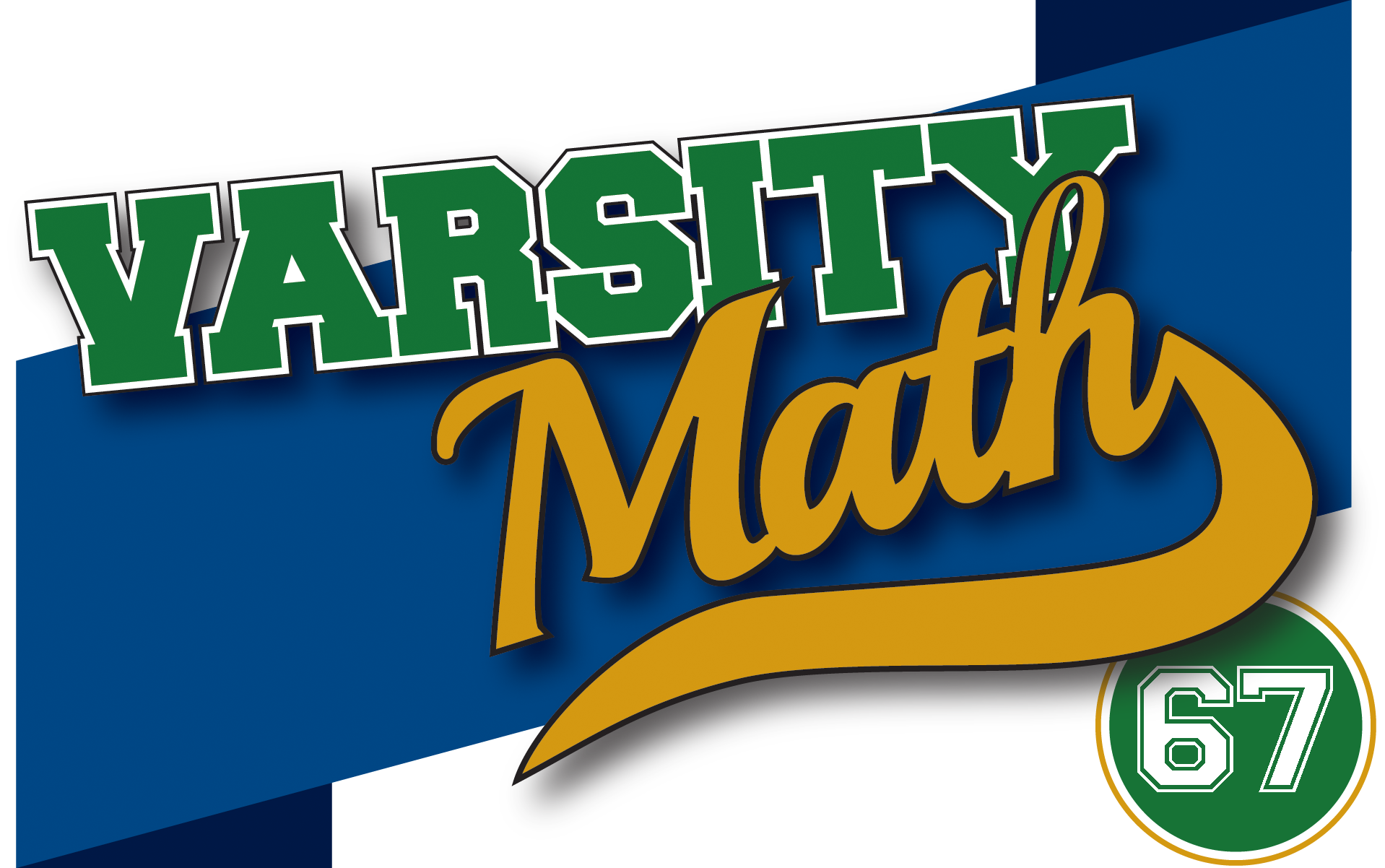 Varsity Math 67