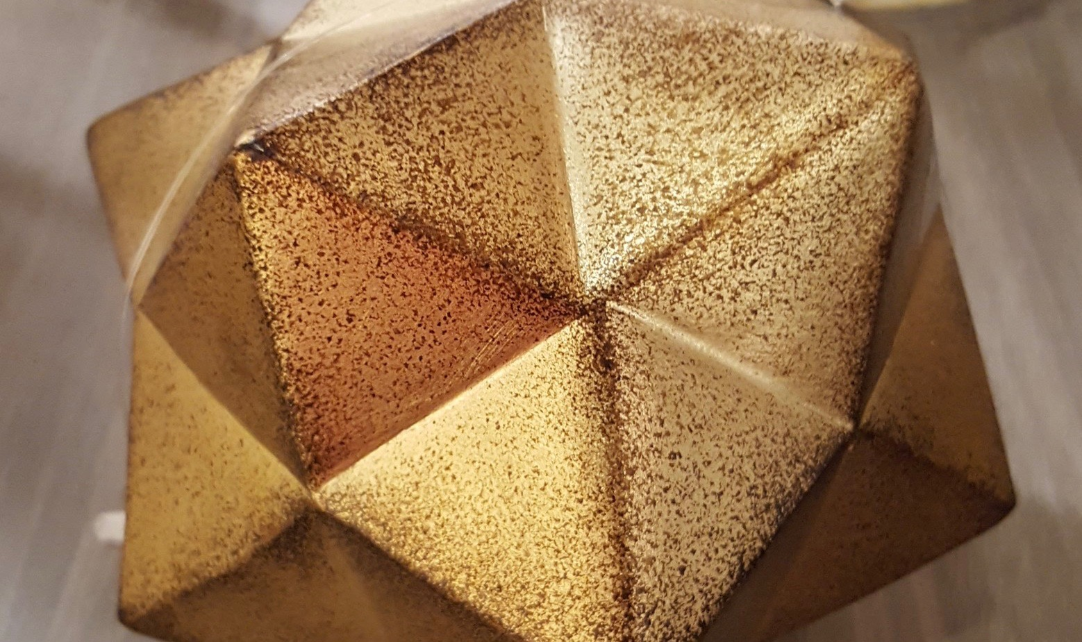 PolyhedralPop