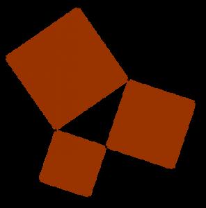 PythagorasPosterCoach