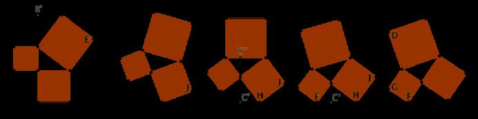 PythagoreanPosterAll