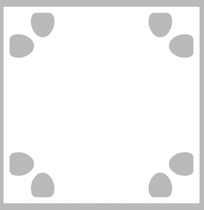 SquareParagon