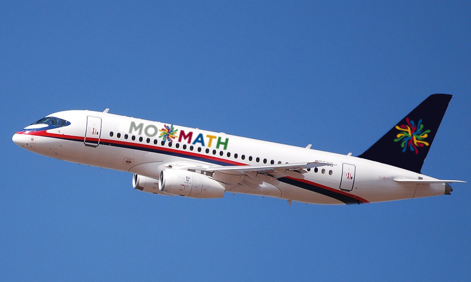 MoMath_Airliner