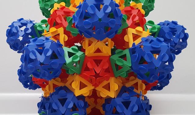 TriangularPhun