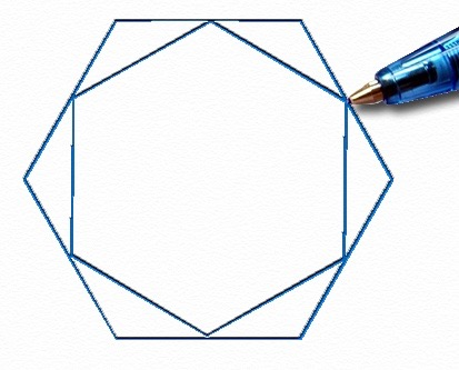 DrawingPolygons