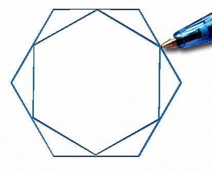 DrawingPolygons
