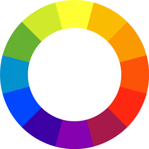 BYR_color_wheel