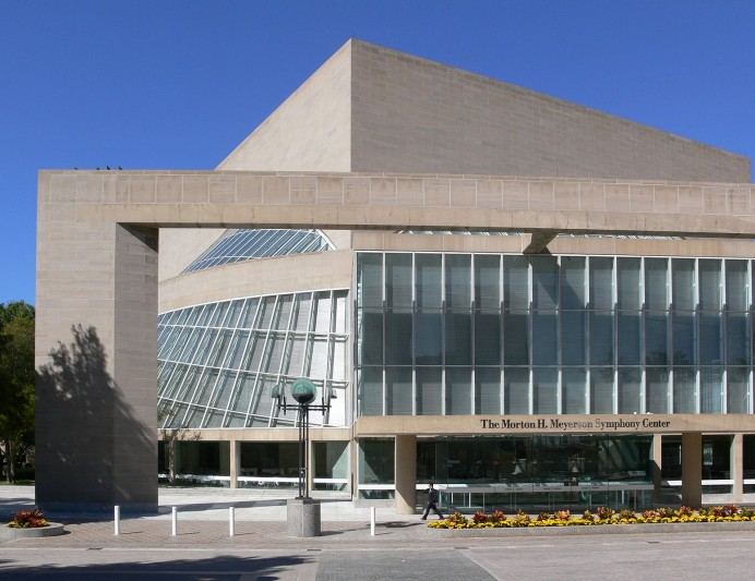 Dallas_Meyerson_Center_02