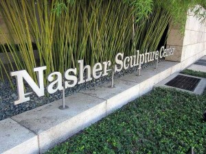 Nasher_Sculpture_Center-Dallas-TX