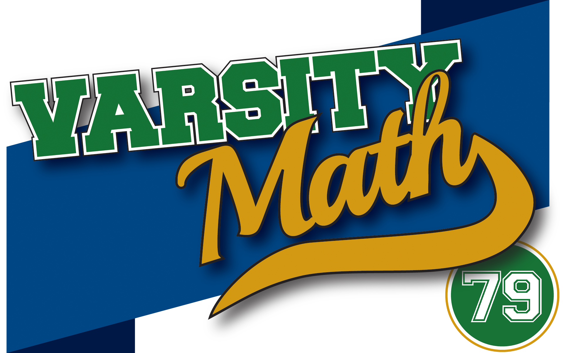 Varsity Math 79