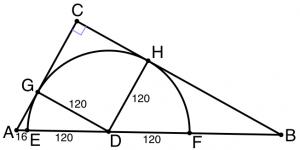 HypotenusePartition