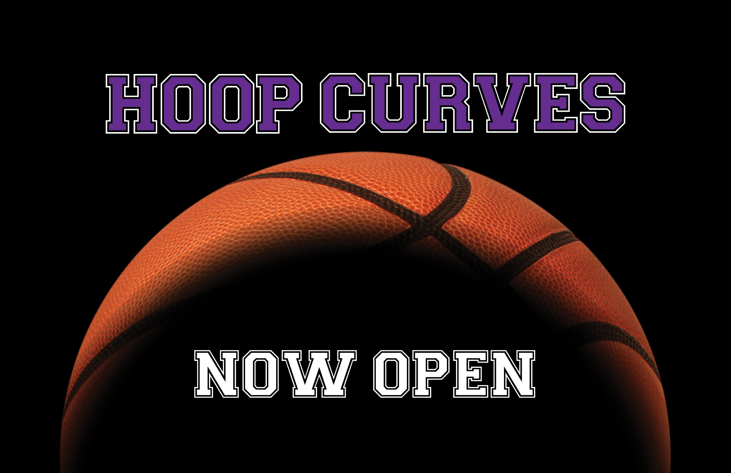 HoopCurves