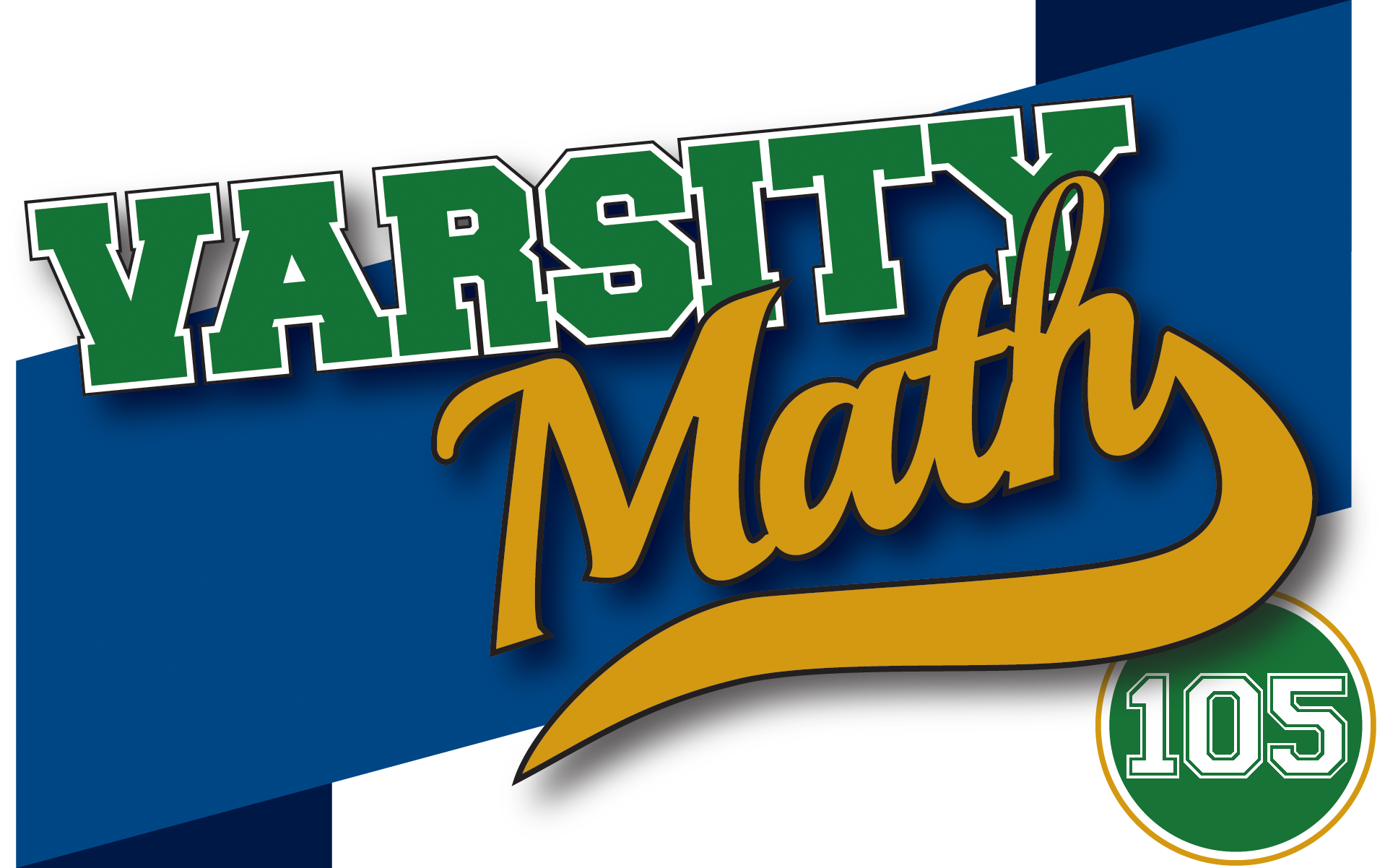 Varsity Math 105