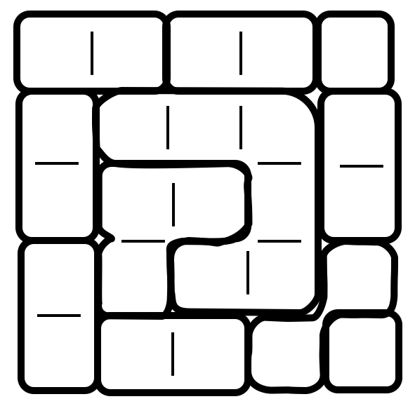 Sudoku Variant