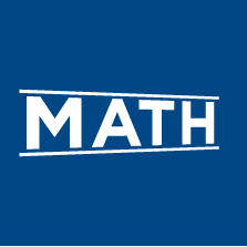 Math Flash Icon