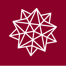 The Mathenaeum Icon