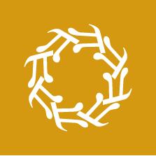 MoMath Logo Generator Icon