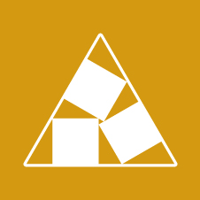 Shape Ranger Icon
