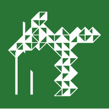 Structure Studio Icon