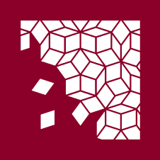 Tessellation Station Icon
