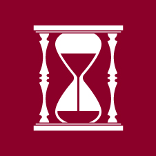 Time Tables Icon