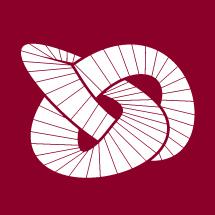 Twisted Thruway Icon