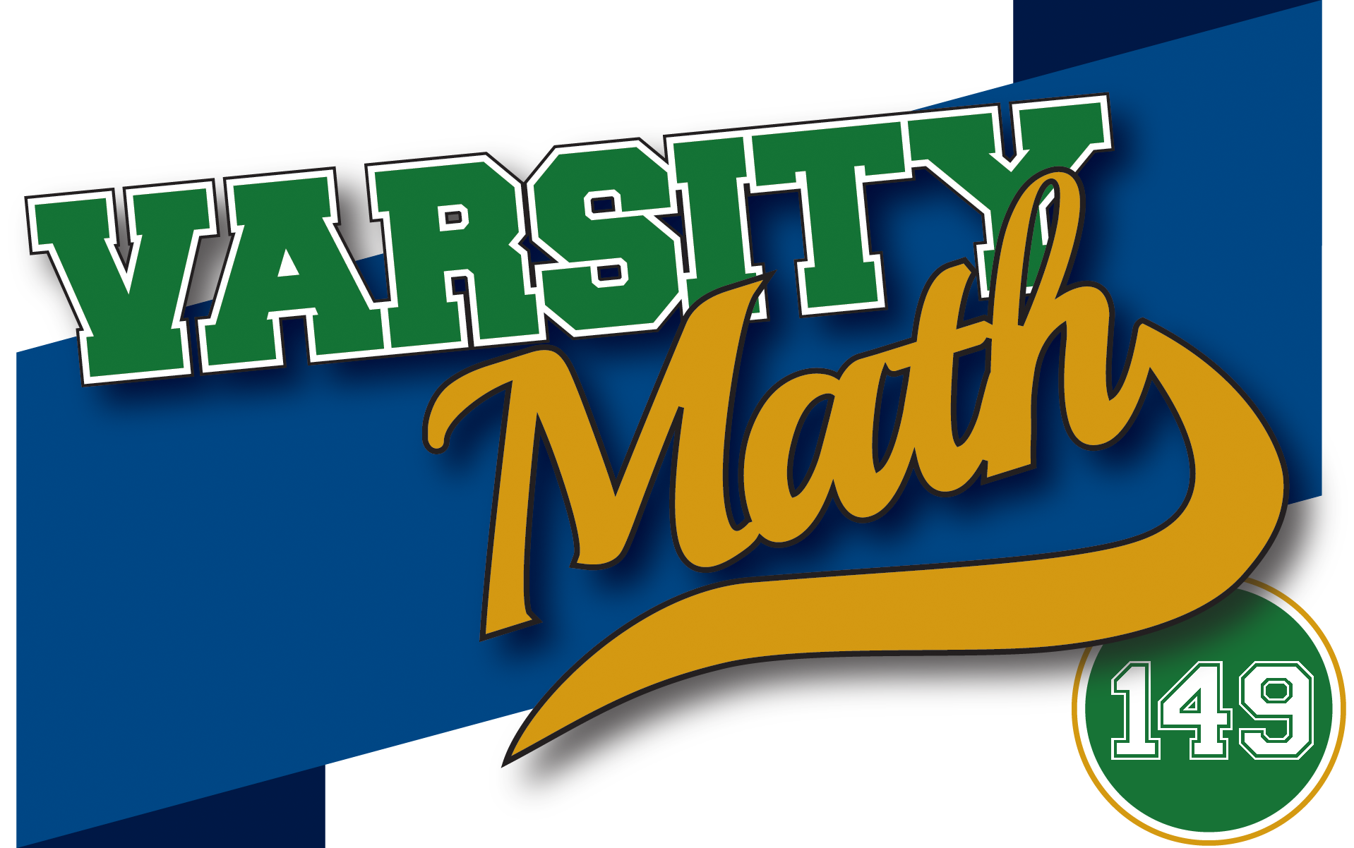 Varsity Math 149