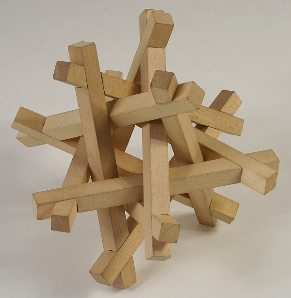 Woodworking Joints Crossword | Search Results | Woodworking Plans