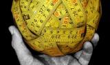 Nick Sayers Tape Measure Thumb