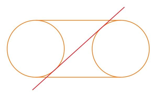 Bagel Circles 3