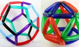 Balloon Polyhedra