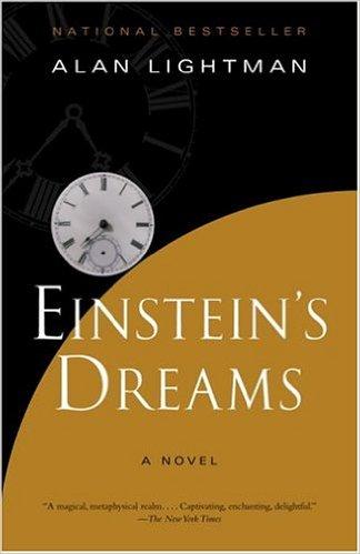 EinsteinsDreams