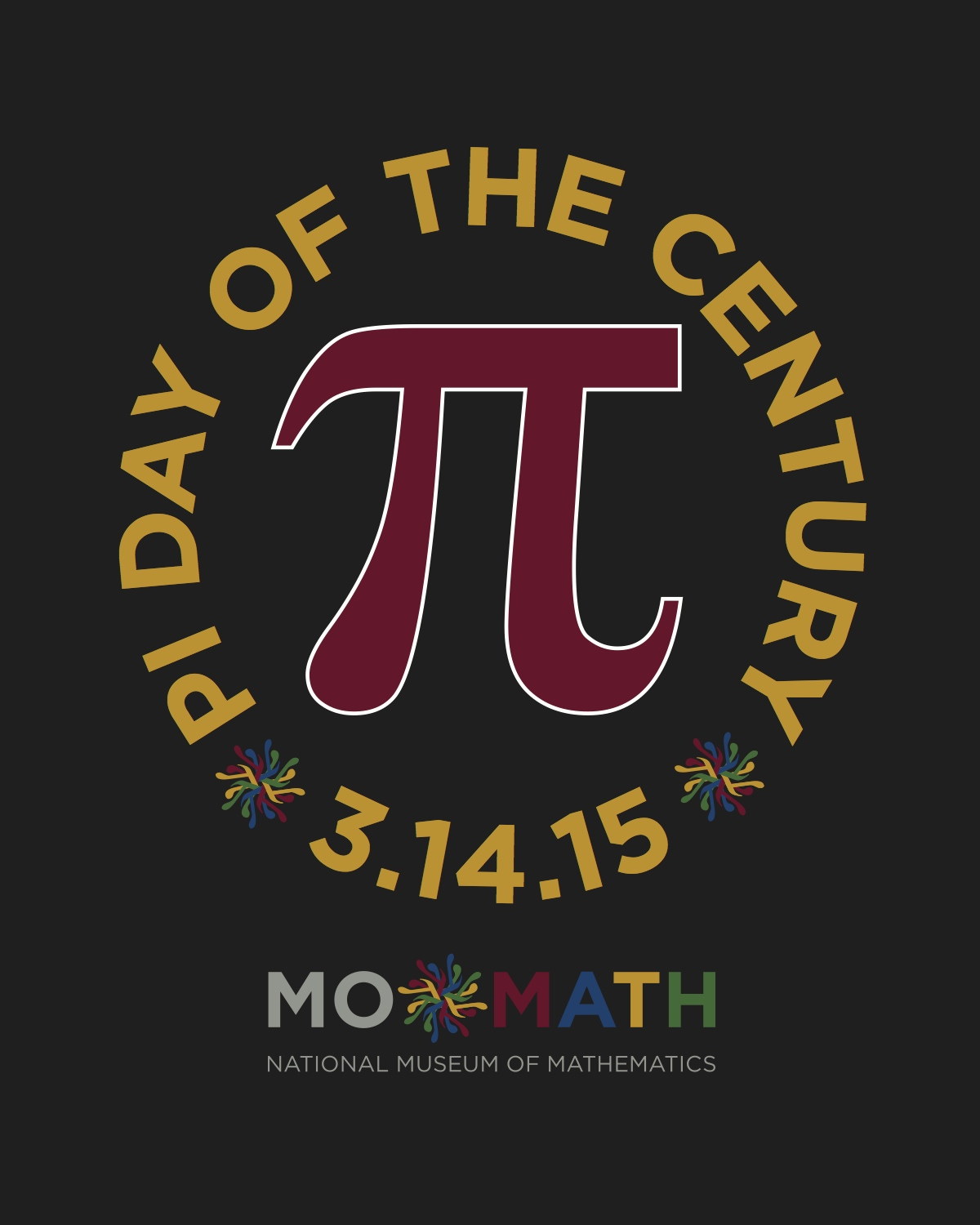 pi day - photo #43